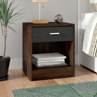 Bedroom Furniture Sale You Ll Love In 2020 Wayfair In 2020 Bedroom Furniture For Sale Nightstand Furniture