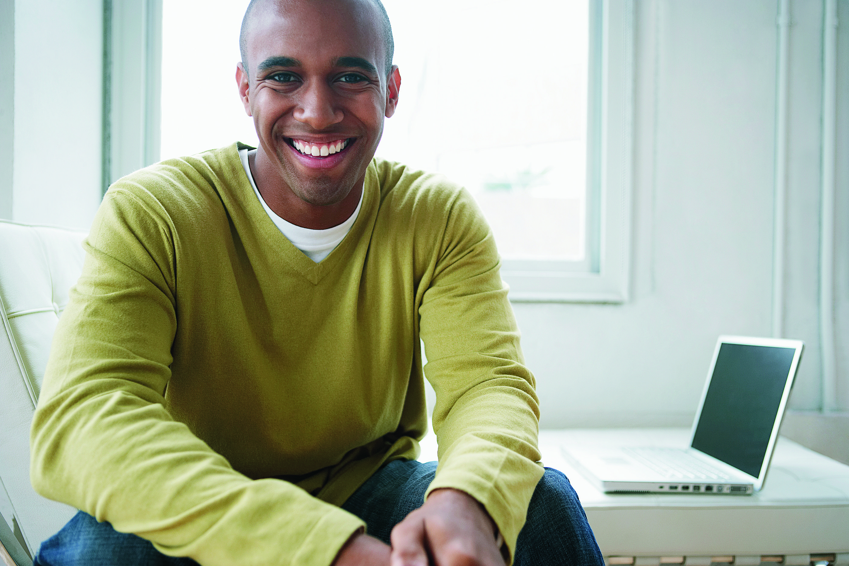 Dental Benefits Explained Dental insurance plans, Dental
