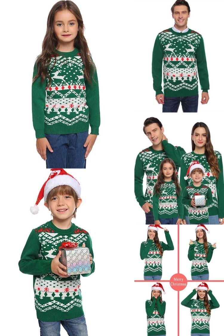 christmassweaters familyphotos catstagram