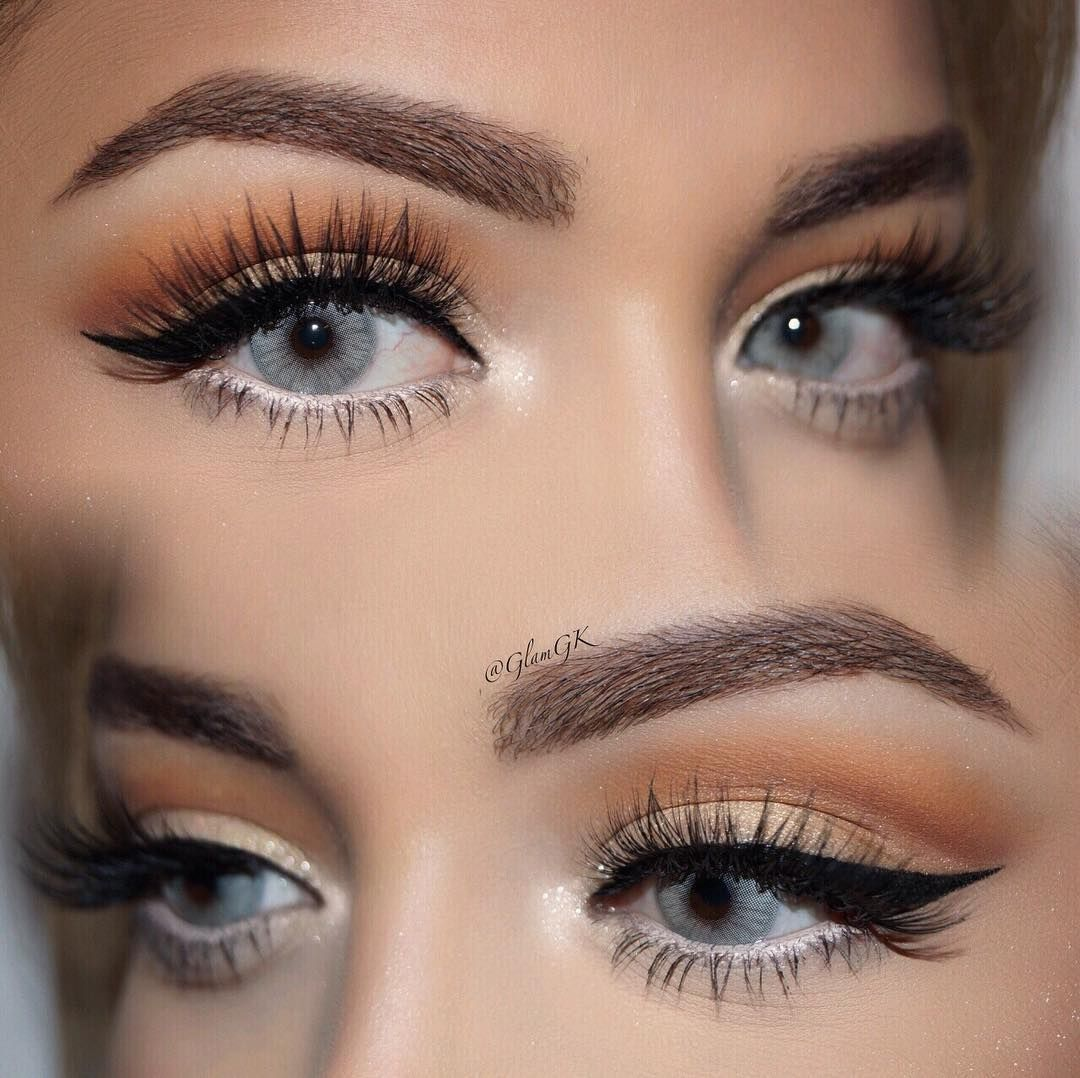 Pin On Hairstyles And Makeup