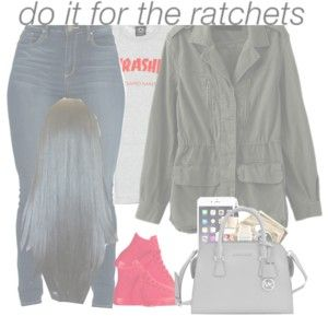 do it for the ratchets.