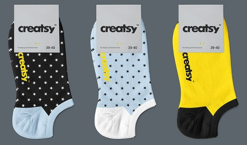 Download 27 Socks Mockup Psd Templates For Cool Showcase Texty Cafe Psd Designs Mockup Psd Mockup Template