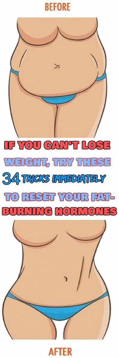 How fast will you lose weight if you stop eating carbs image 6
