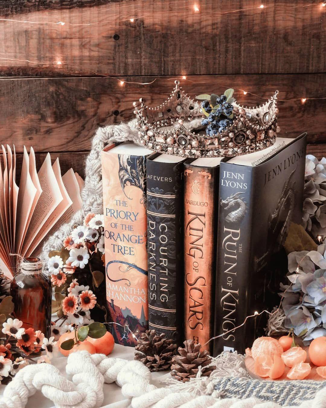 Amazing Ya Fantasy Books Bookstagram Reading Books Yalit Literature Fantasybooks Dragonbooks Kingof Ya Fantasy Books Fantasy Books Book Photography