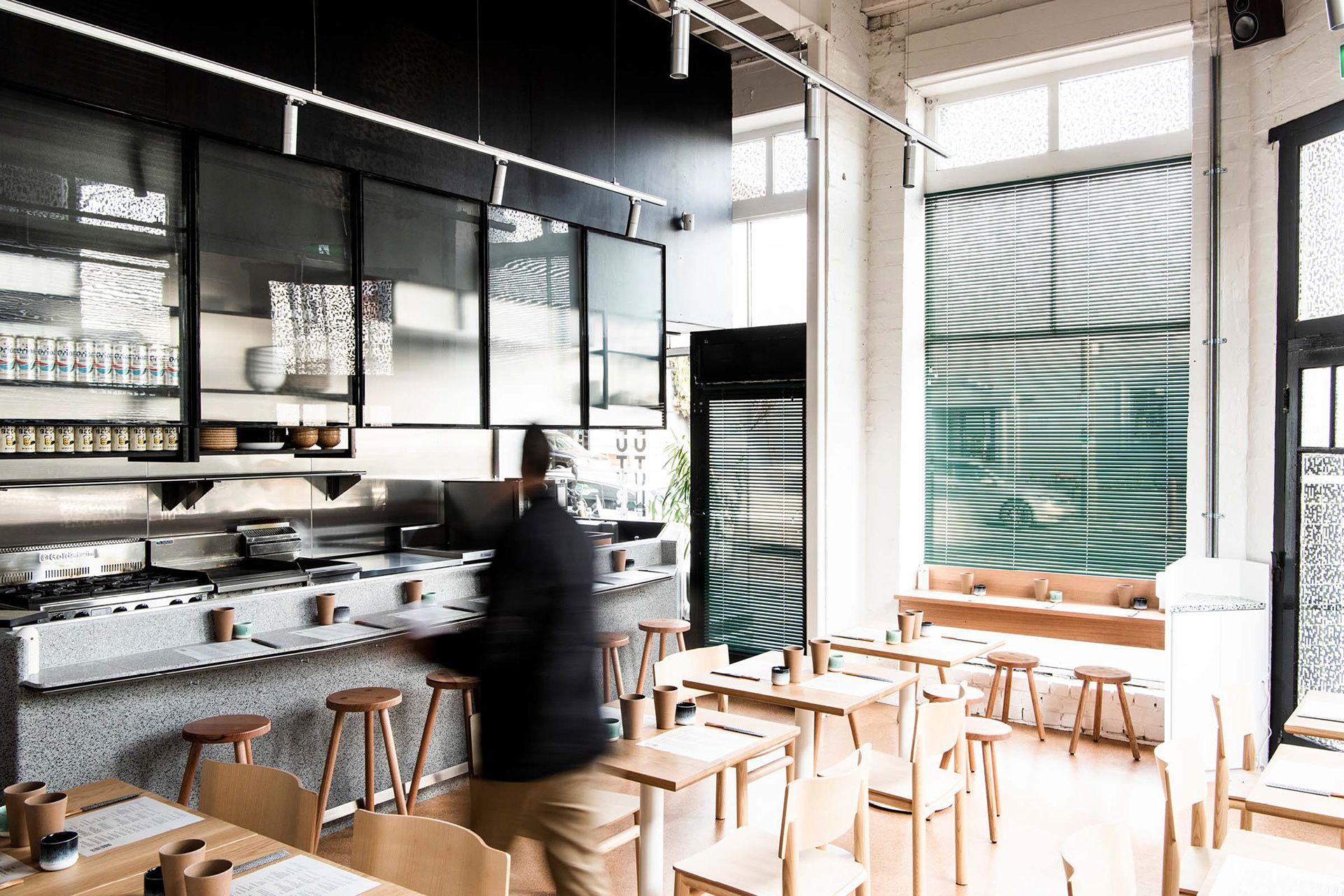 pin by huei tai chen on storedeco in 2018 design design rh pinterest com