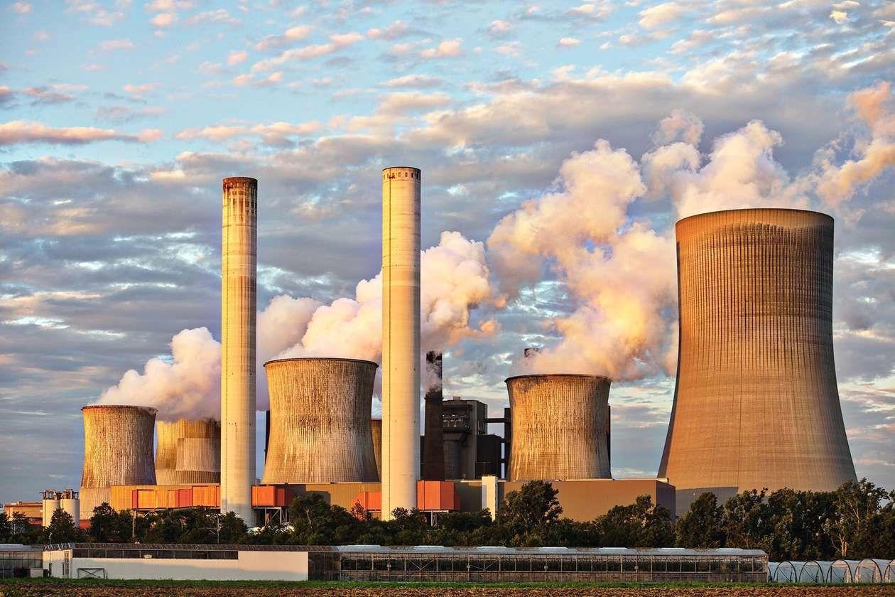 Solar Energy Negatives Renewable Advantages Of Solar Energy
