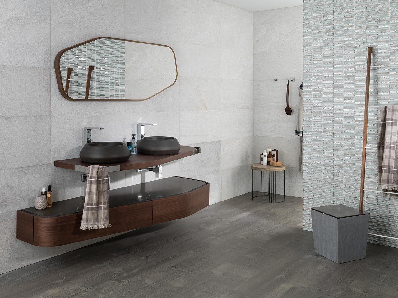 mobiliario de baño. gamdecor, ofrece una amplia gama de