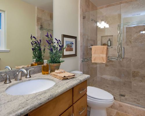 Wonderful How Makes 5x8 Bathroom Remodel | Bathroom Designs Ideas Amazing Design
