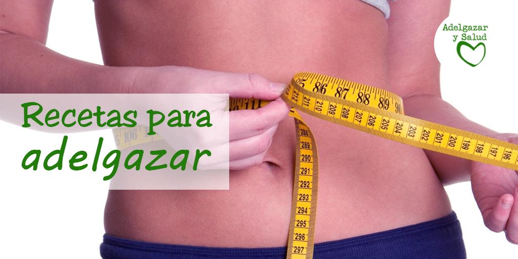 Lista completa de las #Recetas mas populares para perder peso #tips #Salud #Fitness #Dietas #Comidas #Alimentación #Vida #Sana