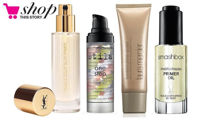 THE BEST PRIMERS FOR EVERY SKIN TYPE Https://www.newbeauty.com