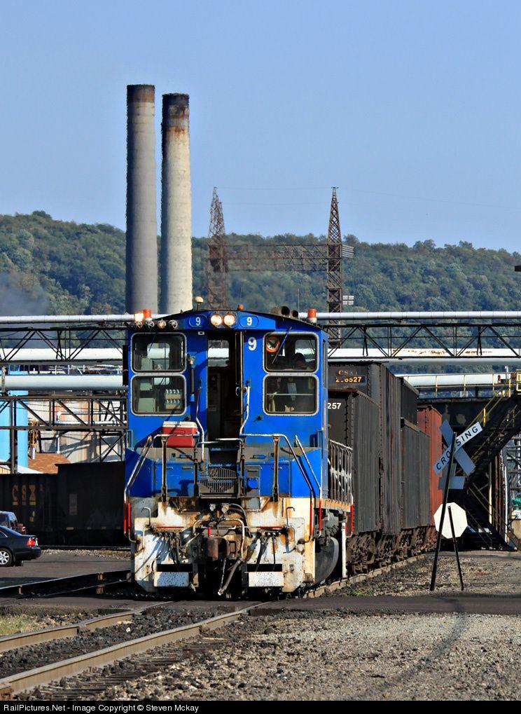 Park Art My WordPress Blog_Truck Stops In Pittsburgh Pennsylvania