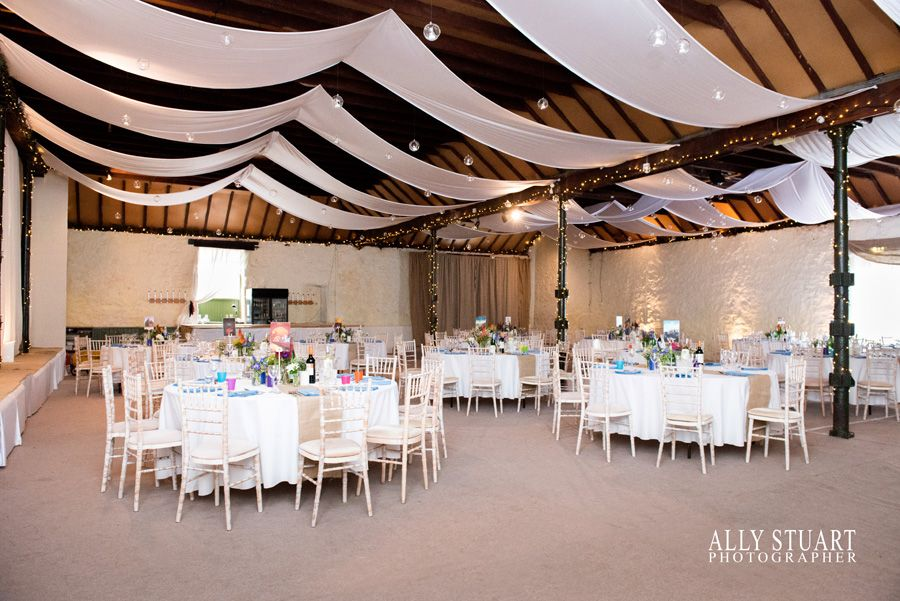 barn wedding venue london%0A    to    wedding guests at Fingask Castle   Wedding ideas   Pinterest   Wedding  venues  Weddings and Wedding