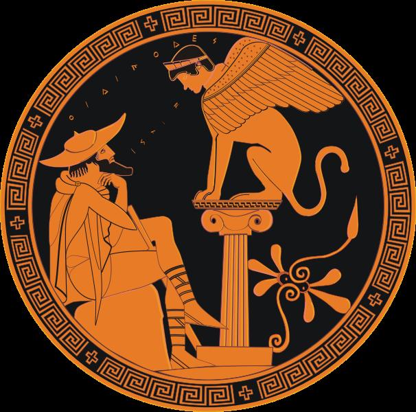 some greek stuff | Tattoo | Greek paintings, Ancient greek