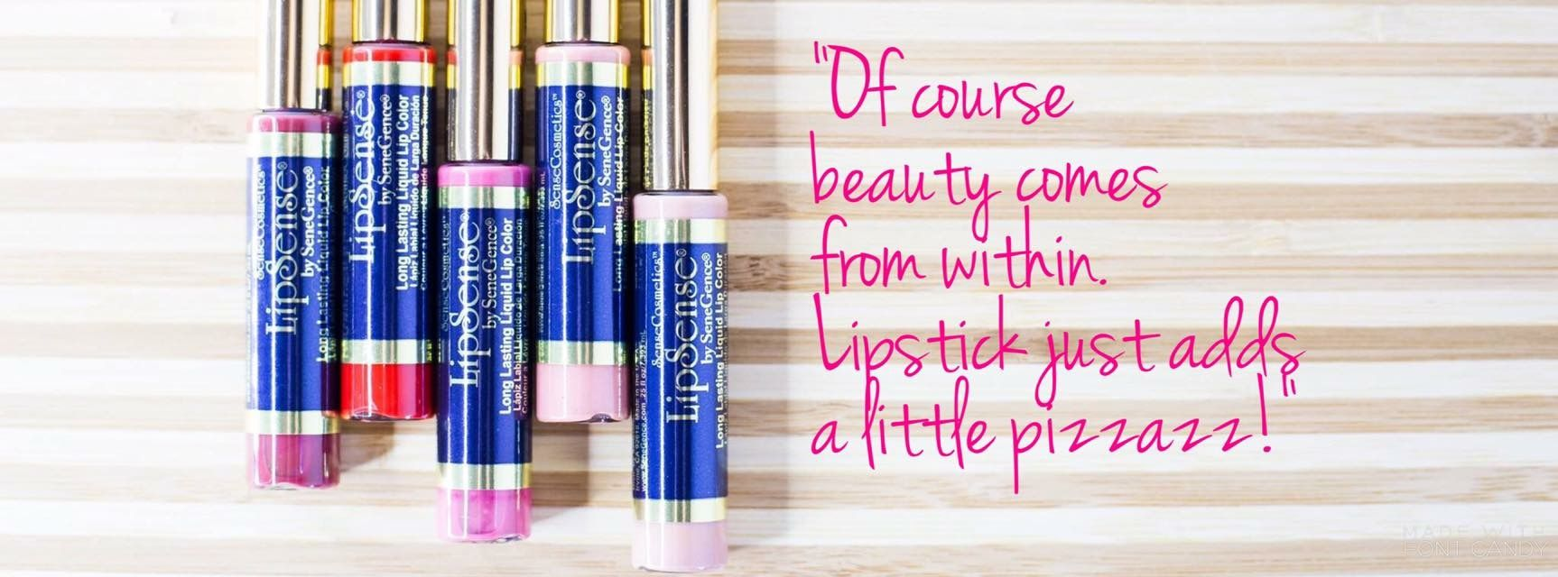 Kissmelips Senegence Lipsense Kissmelipswithmelissa Gmail Com Fb