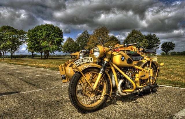 Mg 0197 German Wwii Bmw Motorcycle Bmw Motors Bmw Bmw Motorcycle