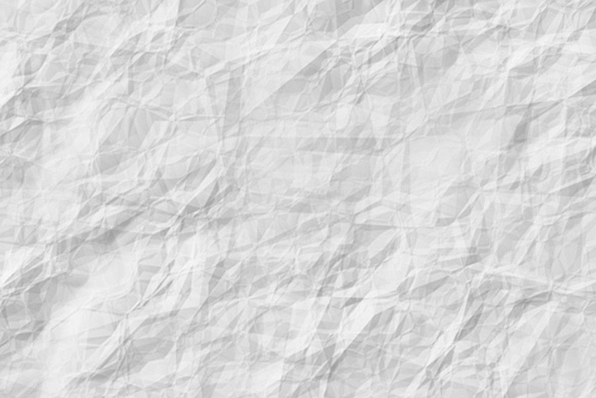 White Paper Textures Paper Texture White Paper Texture White Texture Paper