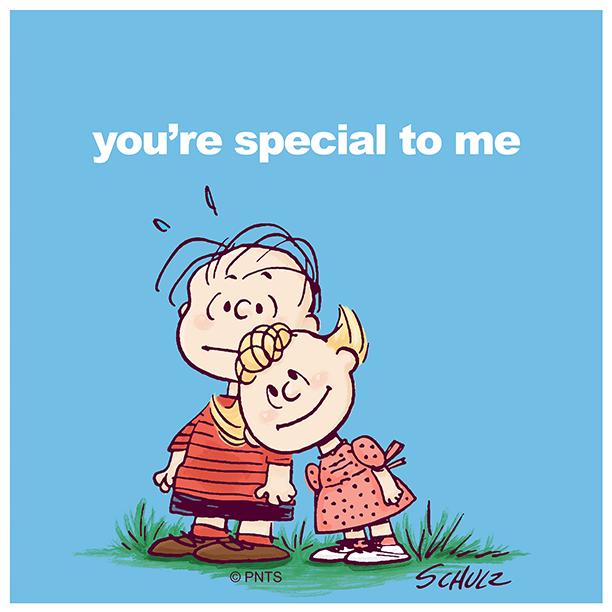 Peanuts On Frases Bonitas Ilustraciones Y Snoopy