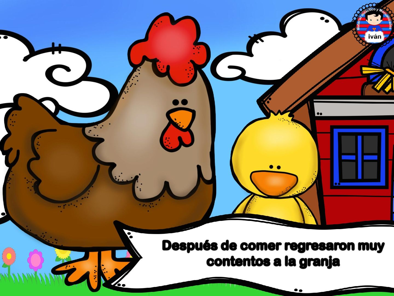 El-pollito-Pipo.-003