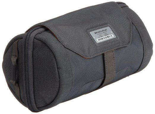 d7340f2d2e  40 on Amazon.com  Briggs   Riley Brx Express Toiletry Kit