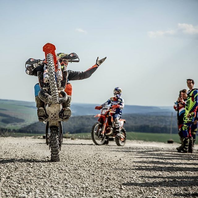 Off Road Frases Motociclista Sonhos Frases