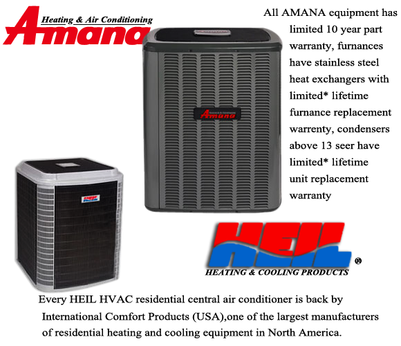 Premier Comfort Services Is A Trusted Hvac And Furnace Repair Company For Lawrenceville Ga And Surrounding Areas Hvac Services Lawrenceville Furnace Repair