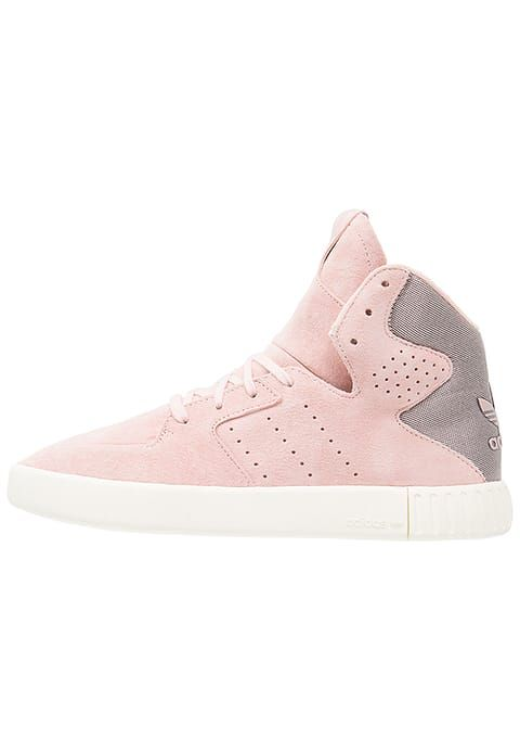 View Sale Online Buy Cheap Hot Sale adidas TUBULAR INVADER 2.0 women's Shoes (High-top Trainers) in Low Shipping Fee Cheap Online Sale For Nice Discount Countdown Package GGtYXd