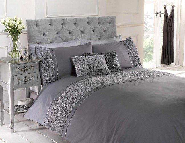 of grey trina advantages reviews and covers cover bedding duvet uses turk