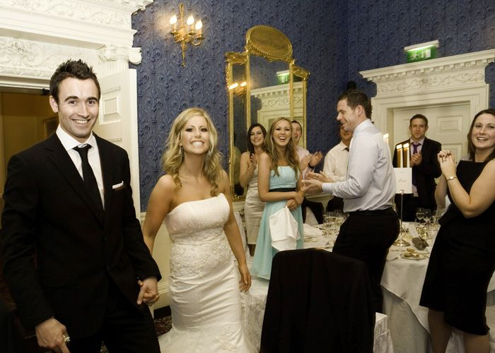 Top 20 Wedding Grand Entrance Songs 2016 Bridal Party: Best 25+ Reception Entrance Songs Ideas On Pinterest
