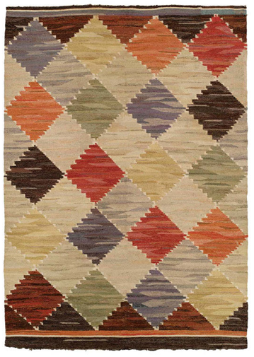 modern rug png. Mid Century Modern Rugs - Cerca Con Google Rug Png B