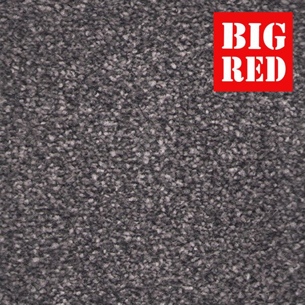Kingsmead Carpets Superb Silver Grey: Best prices in the UK from The Big Red Carpet Company