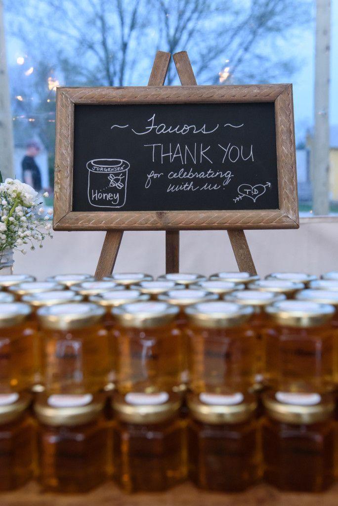 StR Events / Wedding / Thank Yous / Mason