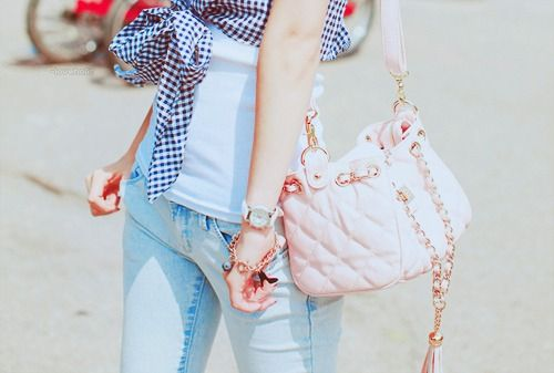 cute bags | Tumblr | Bags | Pinterest | Bag