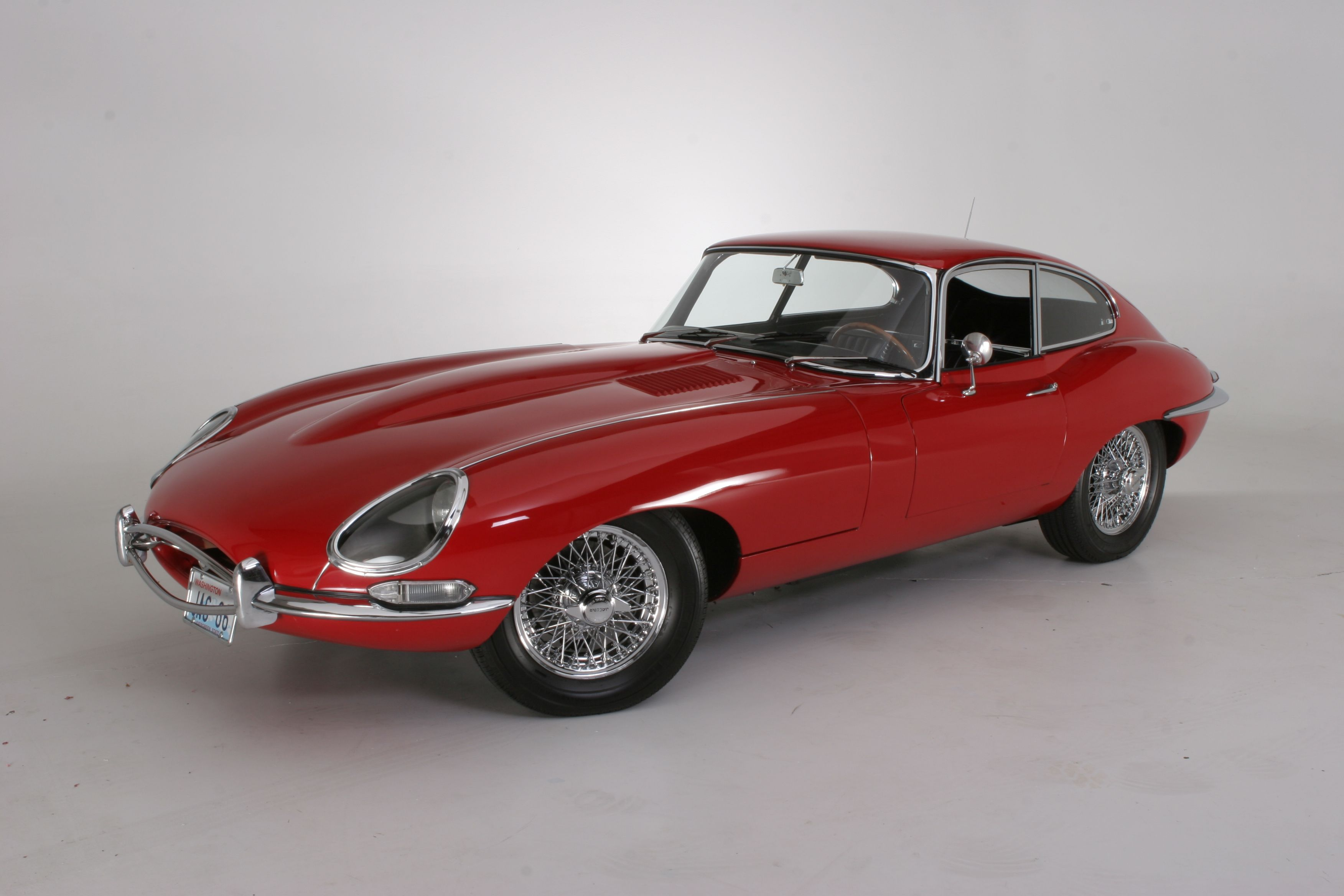 European Muscle Cars Jag E Type Pinterest Jaguar Jaguar E