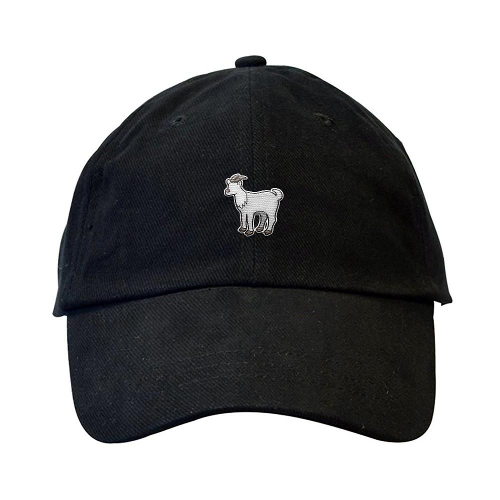 c1d1cf02 Erika Costell GOAT Dad Hat | Birthday List in 2019 | Hats, Dad hats ...