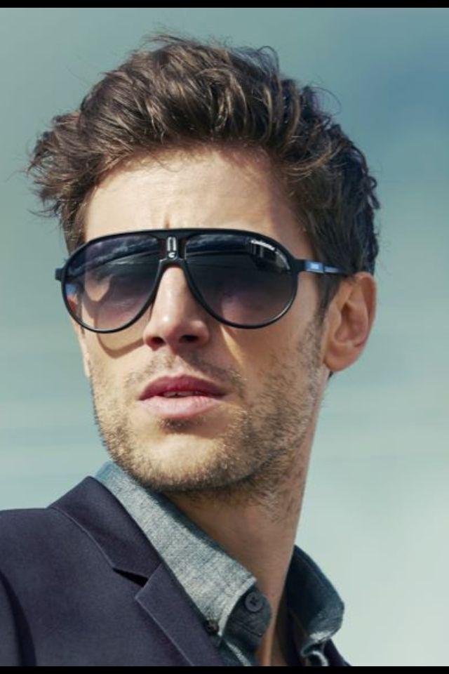 d7c7b6740b Carrera | sunglasses | Sunglasses, Carrera sunglasses, Mens sunglasses