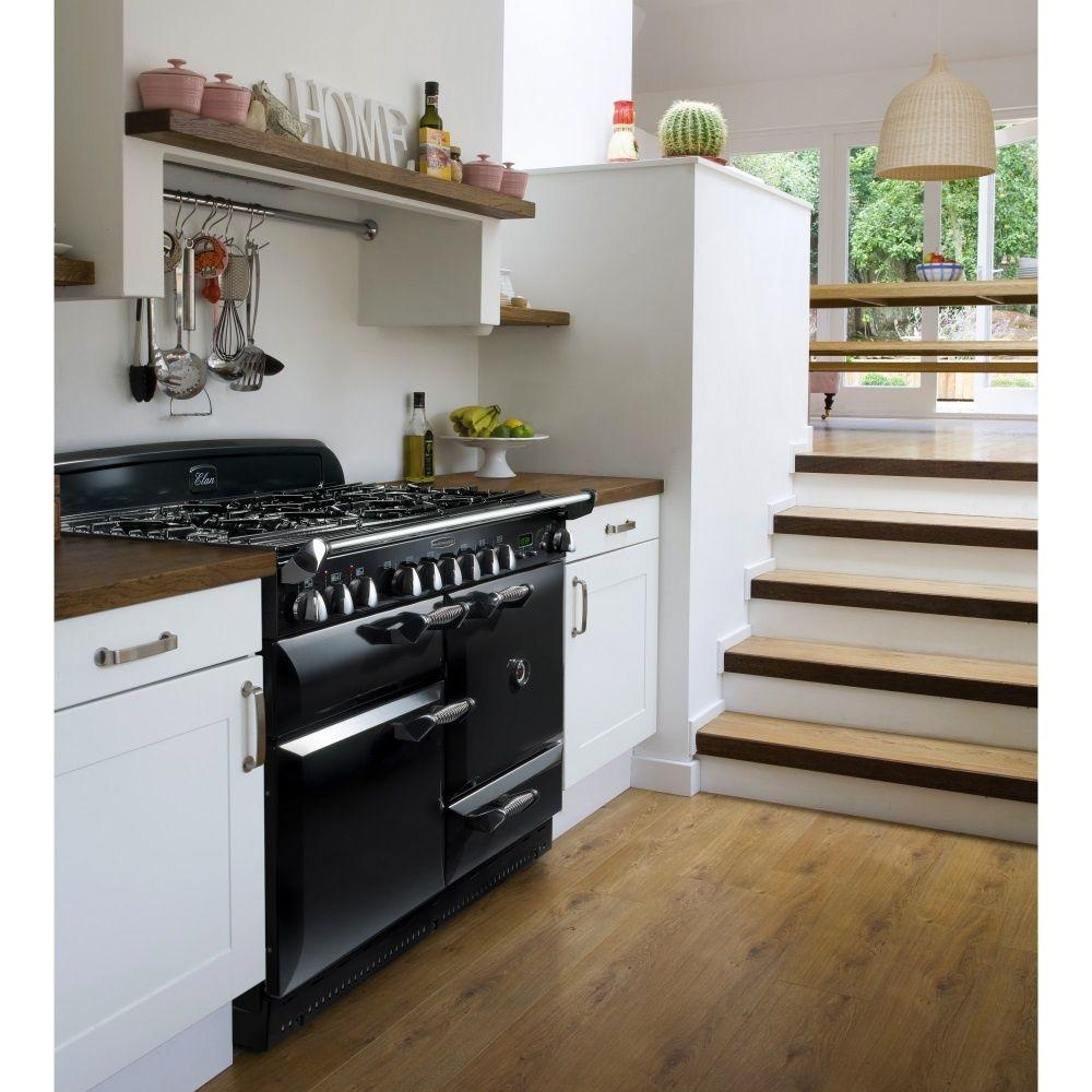 falcon classic oven | Freestanding kitchen, Kitchen ...