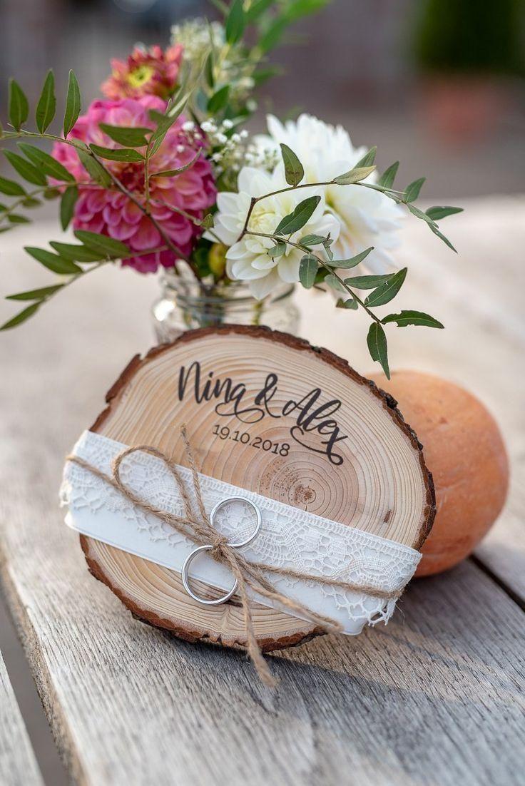 DIY eenvoudig en goedkoop Decoideeën om jezelf te maken voor je bruiloft  Leelah Loves DIY eenvoudig en goedkoop Decoideeën om jezelf te maken voor je bruiloft...