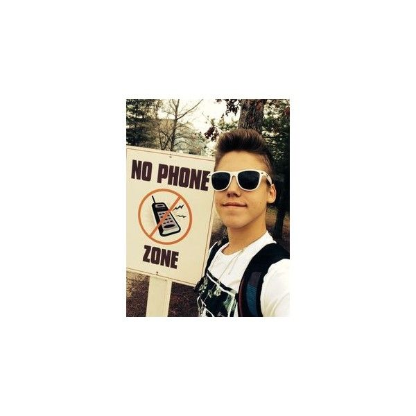 Matt is a rebel. Matthew Espinosa ❤ liked on Polyvore featuring magcon, people, matthew espinosa, pictures and photos