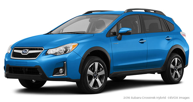 Awd Cars With Great Gas Mileage Best Gas Mileage Fuel Economy Cars