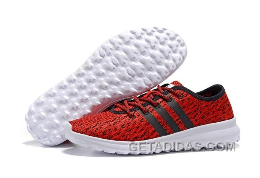 http://www.getadidas.com/adidas-running-shoes-women-red-black-super-deals.html ADIDAS RUNNING SHOES WOMEN RED BLACK TOP DEALS Only $70.00 , Free Shipping!