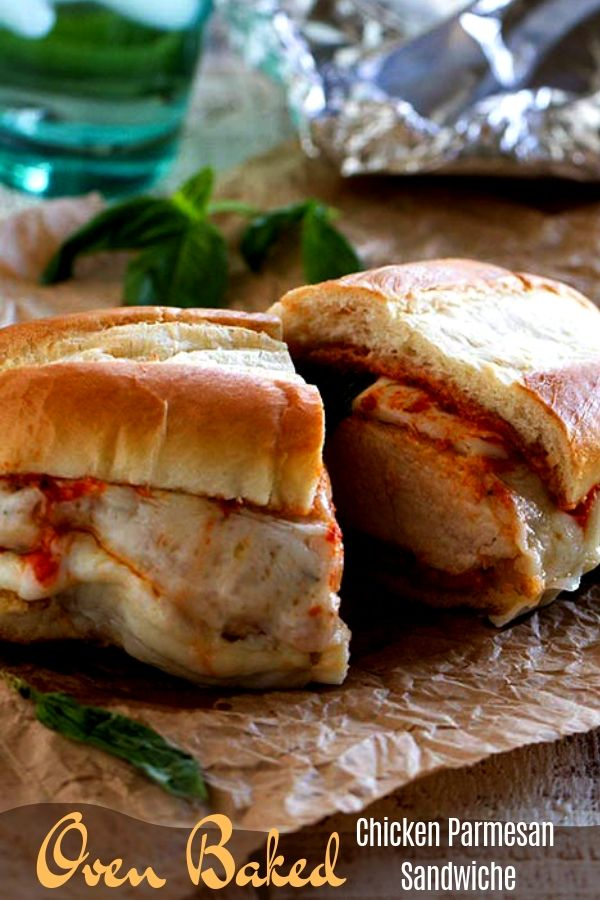 Baked Chicken Recipes Easy 4 Ingredients Ovens Dinners