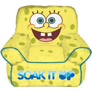 Spongebob Cakes At Walmart Nickelodeon Spongebob