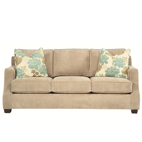 Best Robin Custom Sofa From Phillips Furniture Choose From 640 x 480