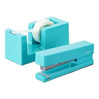Poppin Office Supplies U0026 Products | The Container Store