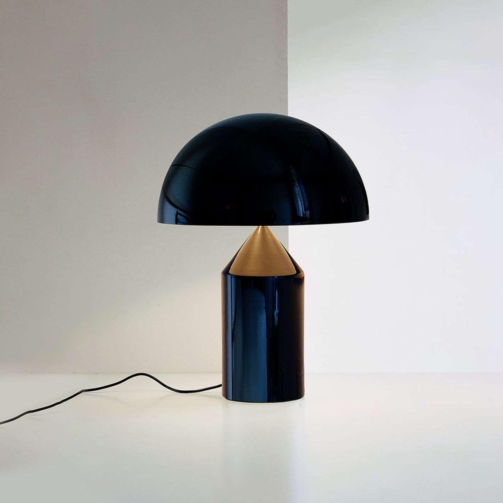 Staande Lamp Met Leeslamp Praxis Lampen Kwantum Hallen Tafellamp Xenos Luxe Klassieke Tafellampen Grote Witte Tafellamp In 2020 Tafellamp Lampenkap Lampvoeten