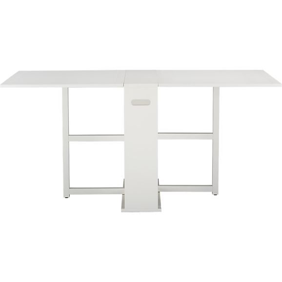 Scroll Outdoor Collection Dining Furniture Dining Table