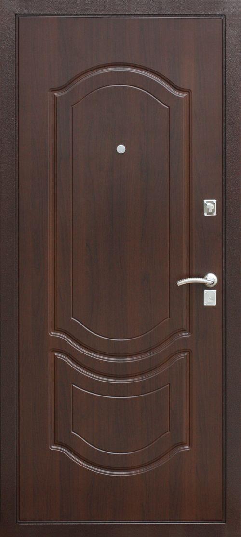 Железные двери в Краснодаре Puertas Pinterest Puertas de - puertas interiores modernas