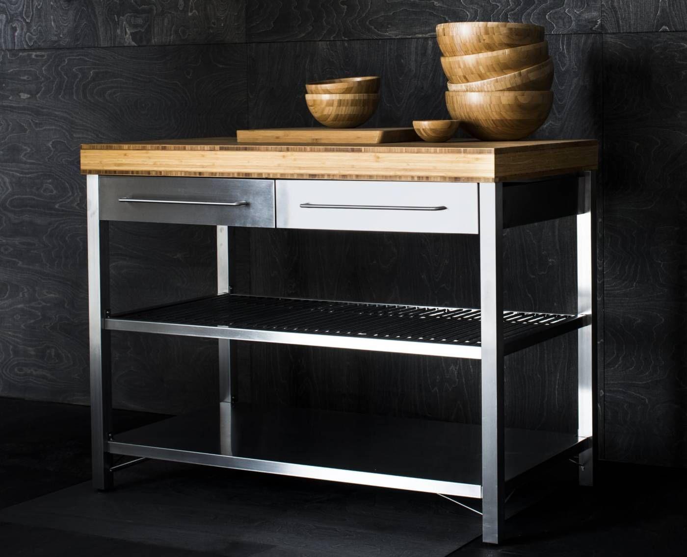 Berühmt Küchenlampenschirme Ikea Ideen - Ideen Für Die Küche ...