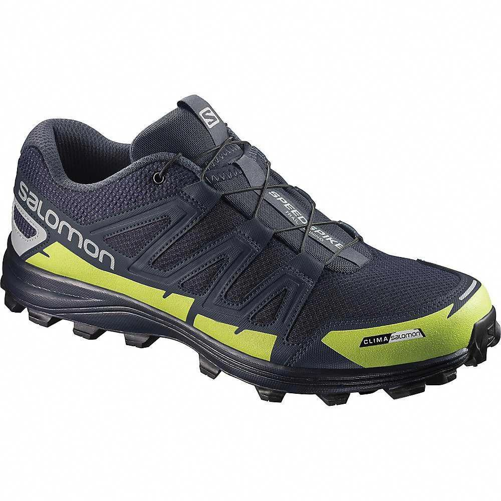 salomon speedcross vario 2 gtx mens trail running shoes 6pm