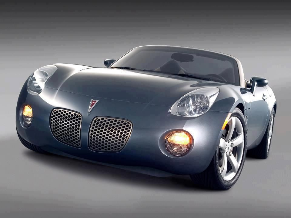 Pontiac Solstice Roadster Car In Photos Of Autos Picture Galleries. Browse  Pics Of Pontiac Solstice Roadster Car And More Photos In Autos With Rating.
